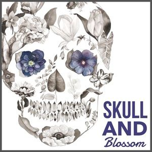 Welcome to Skull and Blossom!
